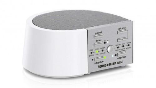 AST Sound+Sleep Mini