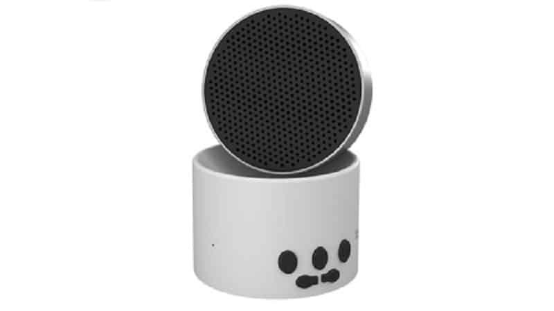 Lectro Fan Micro 2