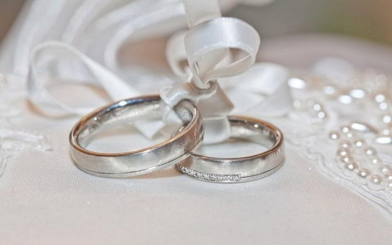 حلقه ازدواج - مفهوم حلقه