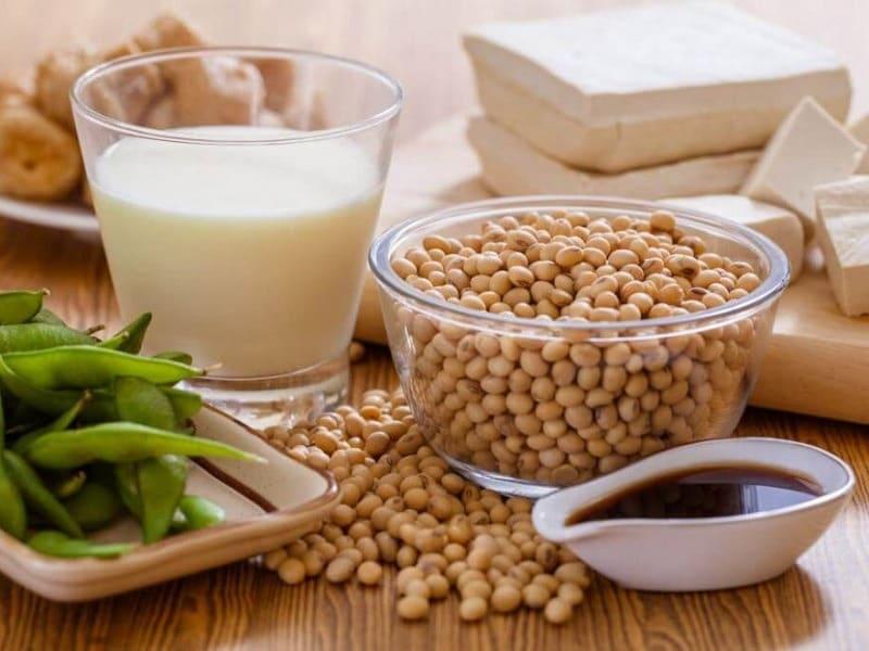 جلوگیری از پیری با تغذیه سالم