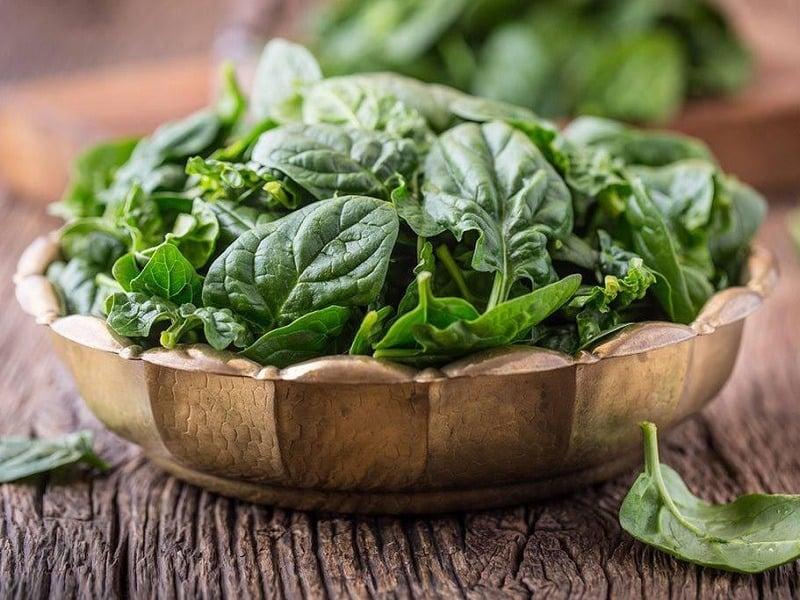 جلوگیری از پیری - رژیم غذایی