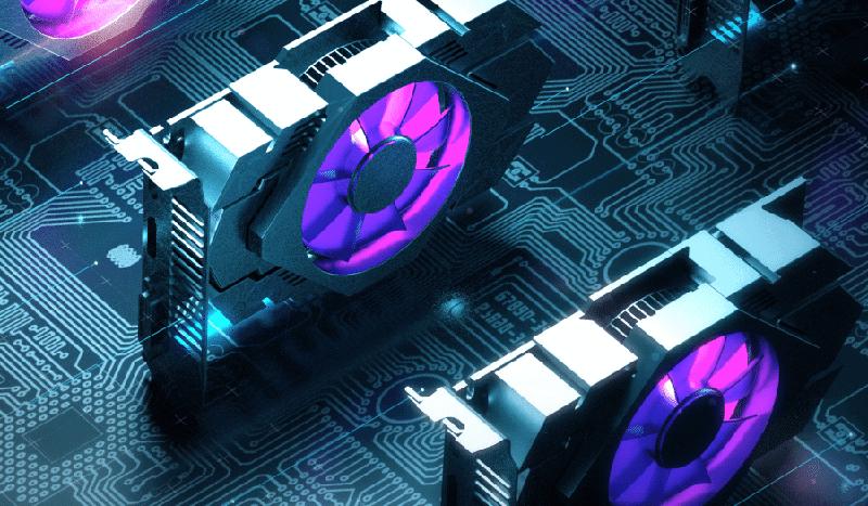 مزایا و معایب استخراج بیت کوین با هارد