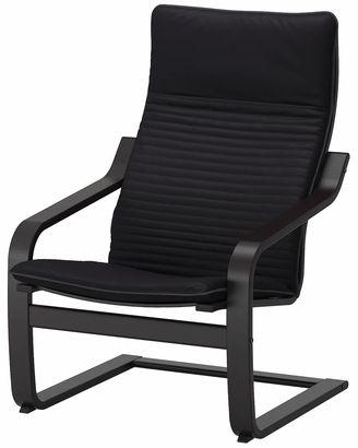 صندلی راحتی پوآنگ ایکیا