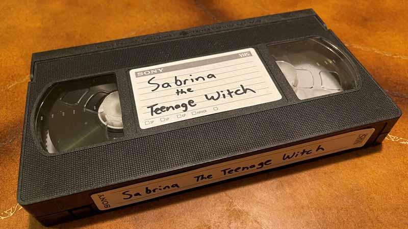 چگونه میتوان بهترین روش تبدیل نوار ویدئو VHS به دیجیتال را انتخاب کرد؟
