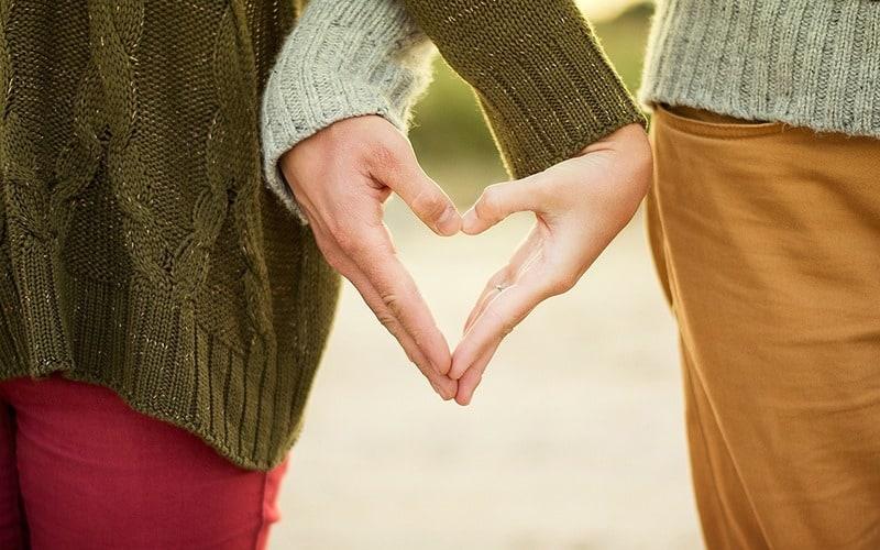 رابطه خوب با شوهر و نکات مهم