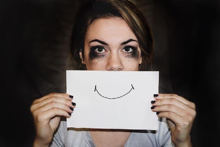 5 ترفند ساده برای تقویت اعتماد به نفس